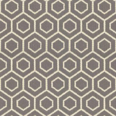 Pie Town Fabric image 1