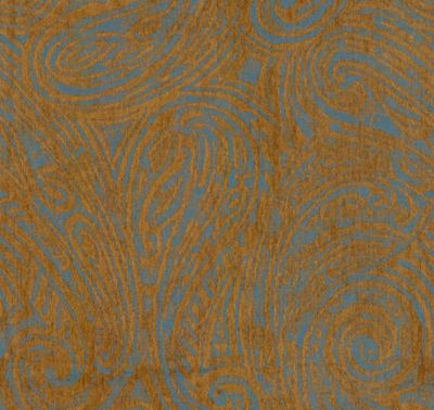 Taboola Fabric image 1