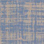 EQNX-BLUE