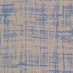 EQRV-BLUE