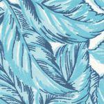 PCFC-BLUE